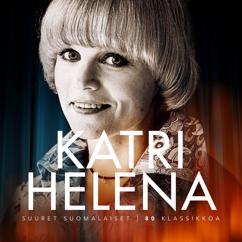 Katri Helena: Minä toivon - Alegria