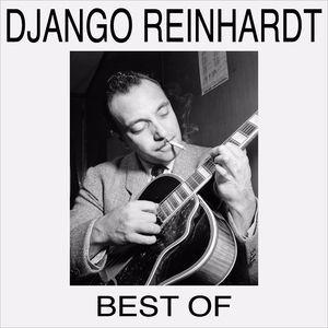 Django Reinhardt: Best of