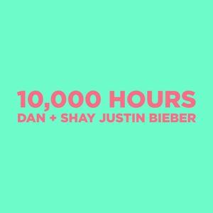 Dan + Shay & Justin Bieber: 10,000 Hours