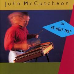 John McCutcheon: Black Sea (Live At The Barns Of Wolf Trap / 1990 & 1991)
