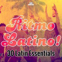 Danza Latina: Soul Sauce