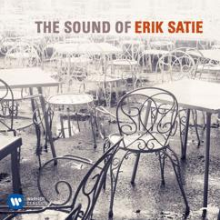 Various Artists: The Sound of Erik Satie (SD)