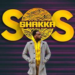 Shakka: SOS