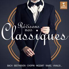 Paavo Järvi: Shostakovich: Suite for Variety Orchestra: VII. Waltz No. 2