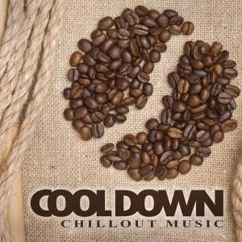 Various Artists: Cool Down Chillout Music