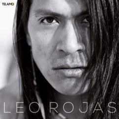 Leo Rojas: Leo Rojas