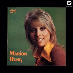 Marion Rung: Marion Rung