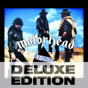 Motörhead: Ace of Spades