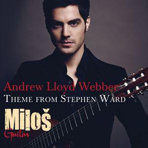 Miloš Karadaglić: Theme From Stephen Ward