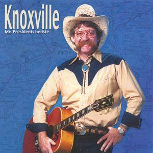 Mr. President: Knoxville - Mr. Presidents Bedste