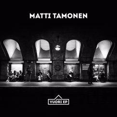 Matti Tamonen: Vuori