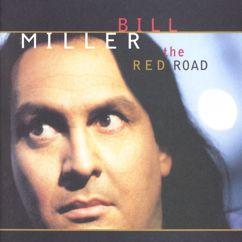 Bill Miller: Inter-Tribal Pow Wow Song
