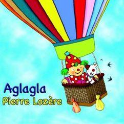 Pierre Lozère: Aglagla