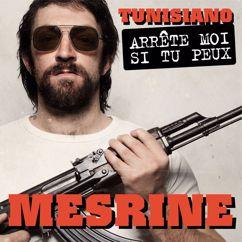 Bande Originale De Film: Arrête-Moi Si Tu Peux [Interprété Par Tunisiano] (Interprété Par Tunisiano)