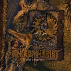 Necrophagist: Onset Of Putrefaction