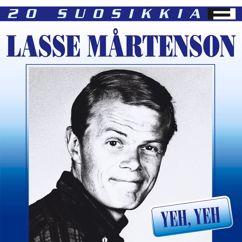 Lasse Mårtenson: Pieni sana