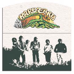 Rare Earth: Fill Your Head: The Studio Albums 1969-1974
