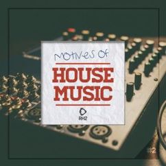 Various Artists: Motives of House Music, Vol. 2