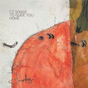 Joohyo: 12 Songs to Guide You Home