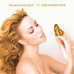 Luther Vandross duet with Mariah Carey: Endless Love