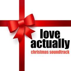 Various Artists: Love Actually Christmas Soundtrack (Music Inspired by the Movie)
