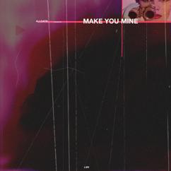 Ali Gatie: Make You Mine