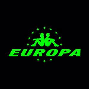 Jax Jones, Martin Solveig, Madison Beer, Europa: All Day And Night