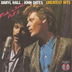 Daryl Hall & John Oates: Greatest Hits--Rock 'n' Soul, Part 1