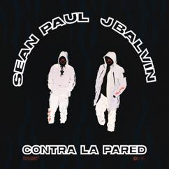 Sean Paul, J Balvin: Contra La Pared