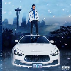Lil Mosey: Northsbest