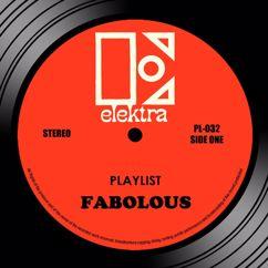 Fabolous: Breathe