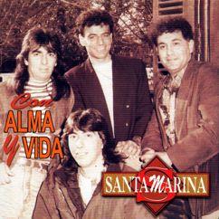 Santamarina: Con Alma y Vida