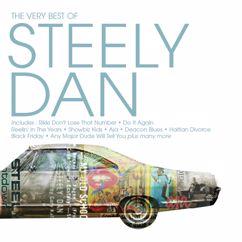 Steely Dan: The Very Best Of Steely Dan