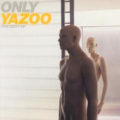 Yazoo: Mr Blue