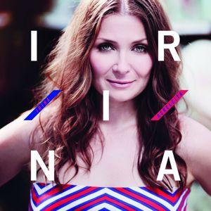 Irina: Jotain suurempaa