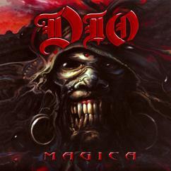 Dio: Magica