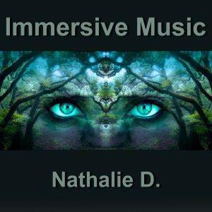 Nathalie D.: Immersive Music