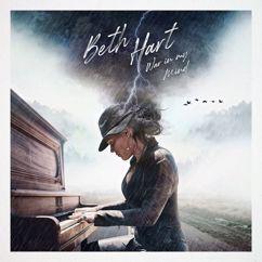 Beth Hart: Bad Woman Blues