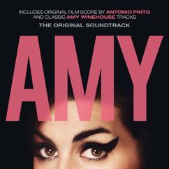 Amy Winehouse: Valerie
