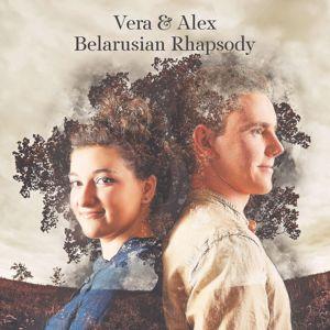 Vera&Alex: Belarusian Rhapsody