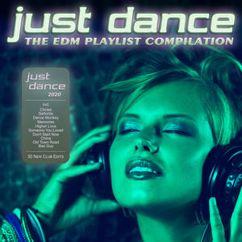 Various Artists: Just Dance 2020 - The EDM Playlist Compilation
