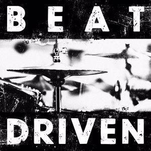 Manuel Loos: Beat Driven 1