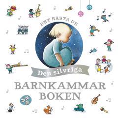 Barnkammarboken: Här dansar Herr Gurka