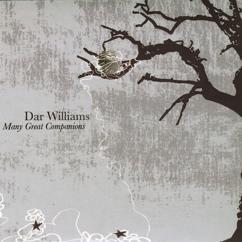 Dar Williams: Many Great Companions