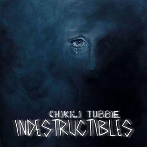 Chikili Tubbie: Indestructibles(Remasterización de 2019)