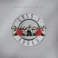 Guns N' Roses: Don't Cry (Original)