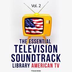 """TV Sounds Unlimited: Theme from """"Prison Break"""" (From """"Prison Break"""")"""