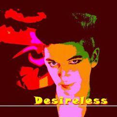 Desireless: Voyage voyage (PWL - Britmix)