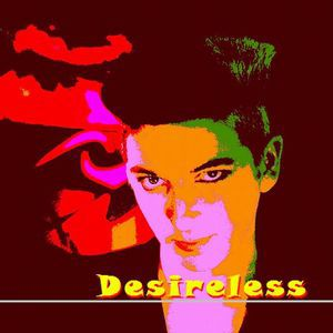 Desireless: Voyage voyage (PWL - Britmix)