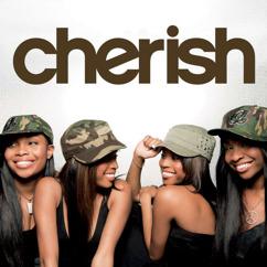 Cherish, Sean Paul: Do It To It